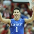 Kentucky will continue to dominate