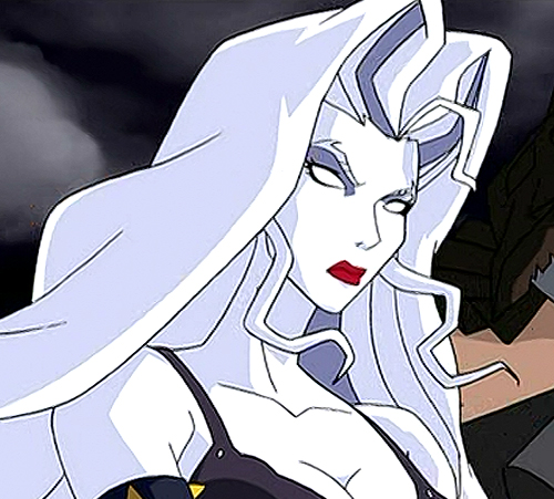 Lady Death: The Movie (2004)