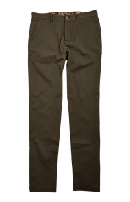 Six Point Pant by Ball and Buck