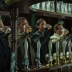 6. The World's End