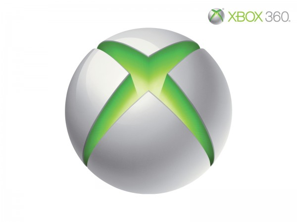 Xbox 360's Best (and Worst) Moments