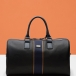 Ted Baker, Dare Striped Holdall