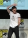Comic-Con 2013: Game of Thrones Panel