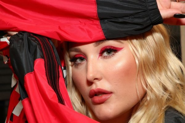 Babewatch: David Hasselhoff's Daughter Is First Plus-Size Playboy Cover Girl, Perfect Opening For the Hoff to Make a Comeback