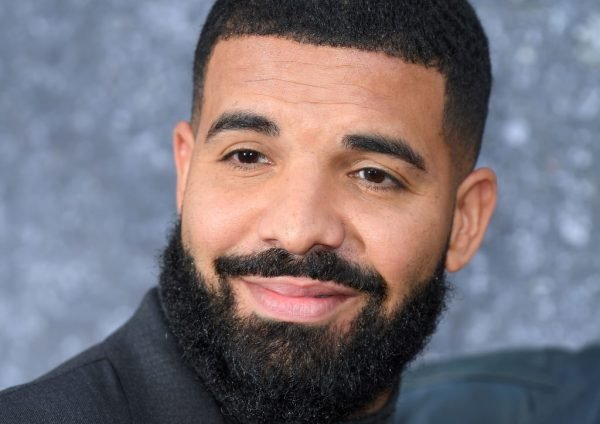 Drake Rents Dodger Stadium For Date With Model Johanna Leia, Anything to Get to Second Base