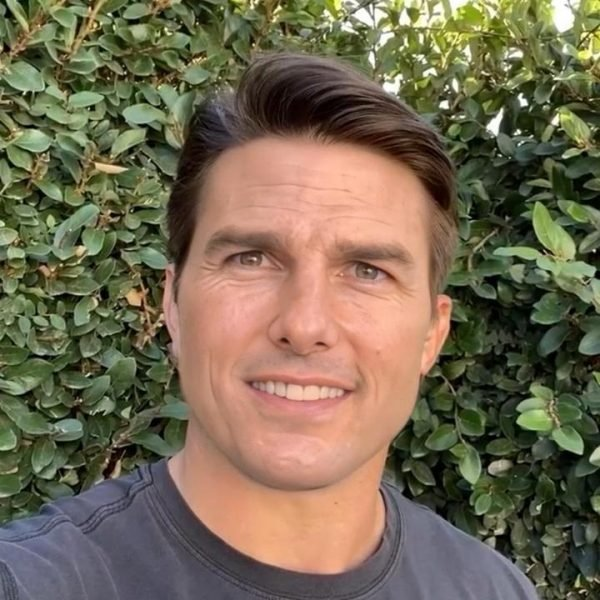 TikTok Deepfake Tom Cruise Goes Viral (Probably Because the Fake Is Less Annoying)