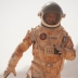 The Last Days on Mars - Exclusive Image 2/3