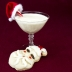 Christmas Cookie Cocktail