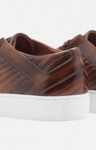 Camillo by One Ground Footwear