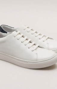 Two-Tone Low by They