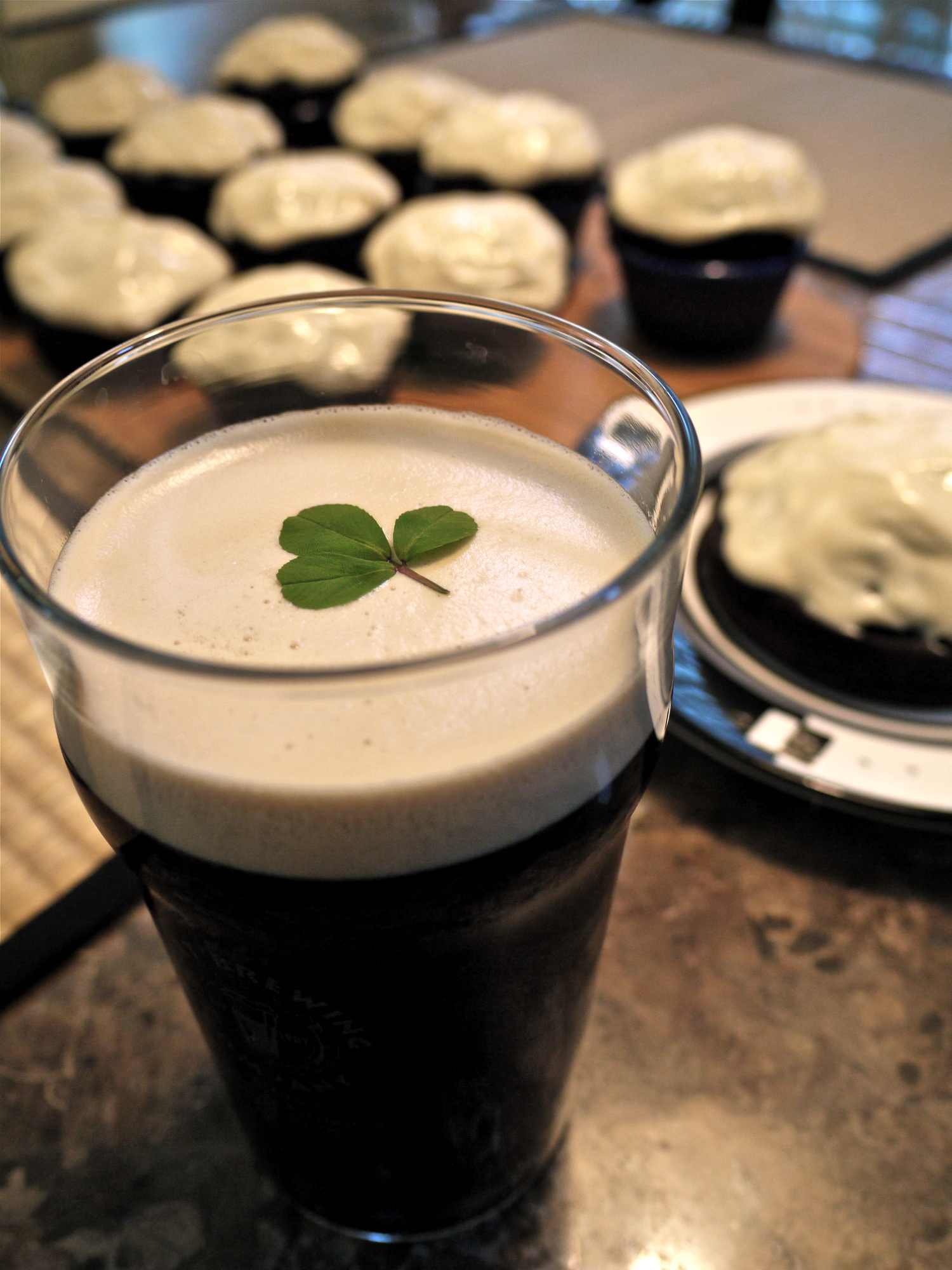 Guinness doesn't have anything to do with the world records book (anymore).
