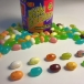 """Jelly Belly """"BeanBoozled"""""""