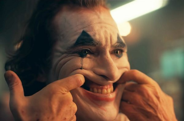 Honest Opinion: Why 'Joker' Doesn't Deserve an Oscar For Best Picture