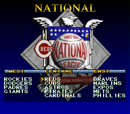 And About That Pennant Race