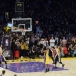 The shot that gave Kobe 60
