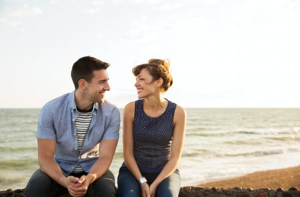 The Mandatory Guide to Making Yourself More Dateable