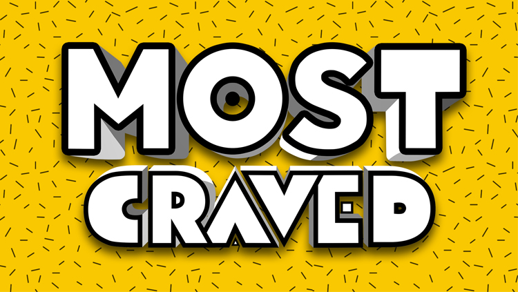 Most Craved Does Nostalgia TV | Which Old Shows Deserve a Revival?
