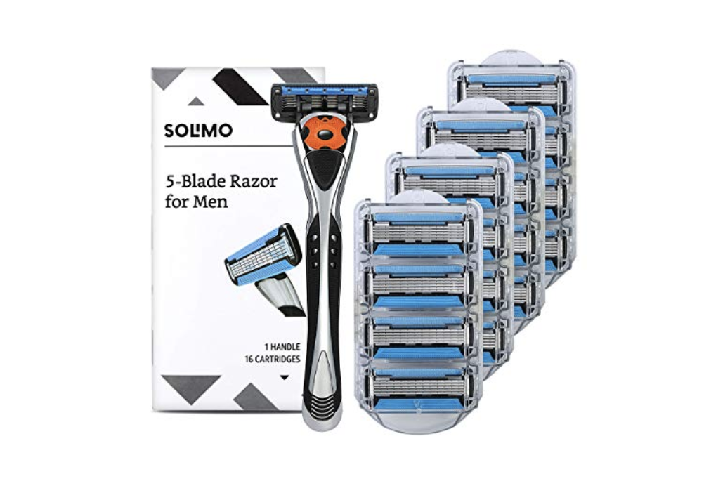 Best Razor You've Never Heard About