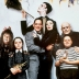 11. The Addams Family (1991)