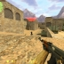 Aged Well: Counter-Strike 1.6
