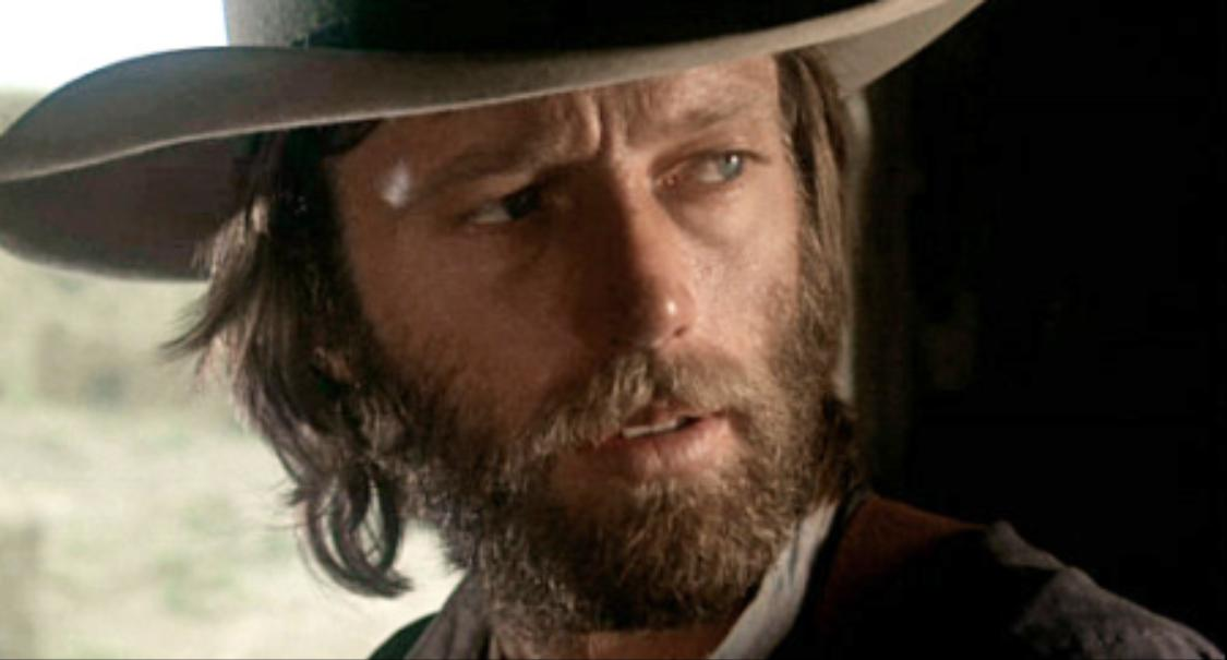 'The Hired Hand' (1971)