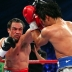 9. Manny Pacquiao's next fight - ?