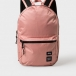 Stussy, Ripstop Lawson Backpack