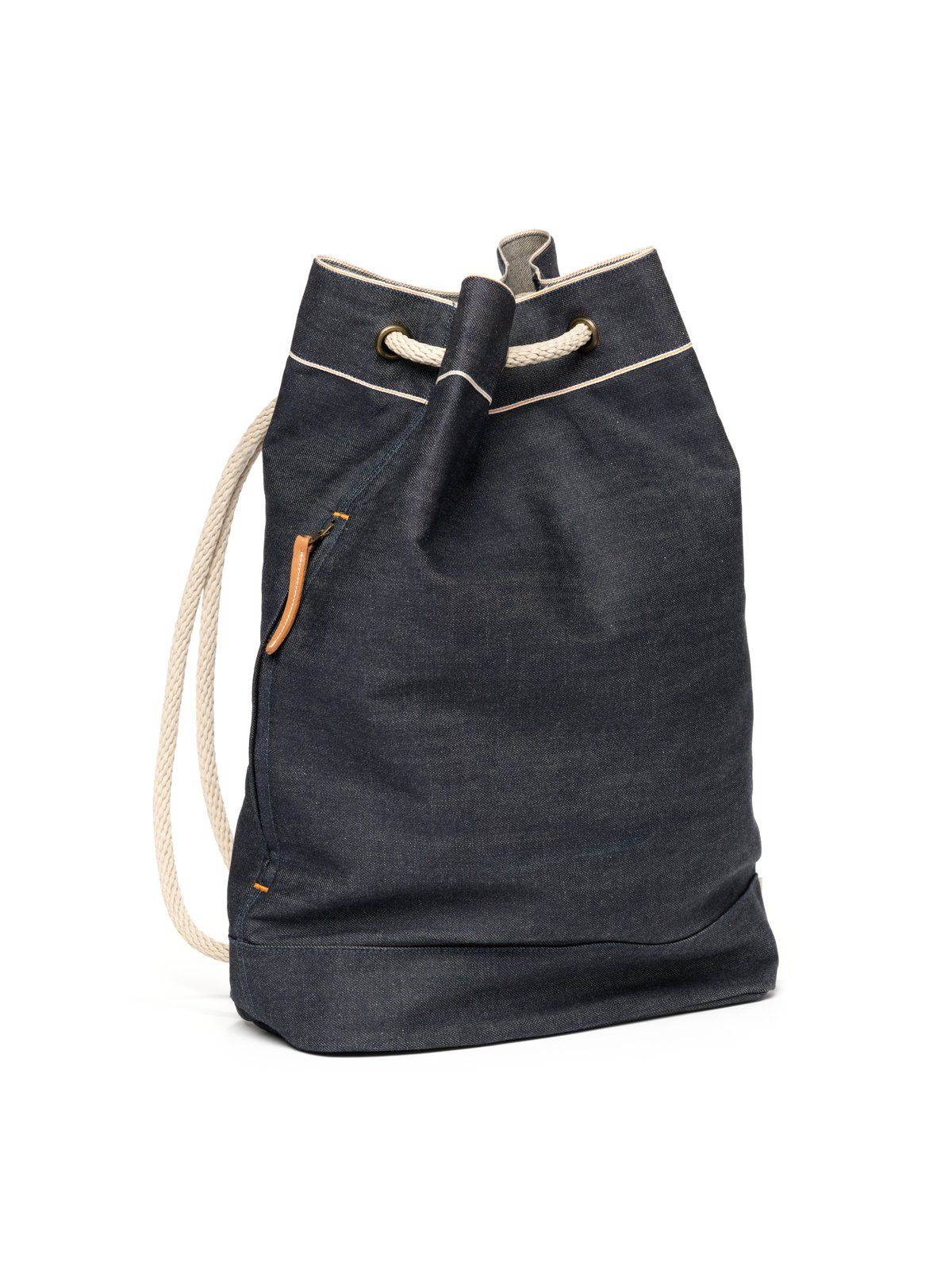 Nudie Jeans, Abbesson Ditty Bag