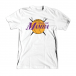Brothers Marshall, Limited Edition Thank You Kobe Tee