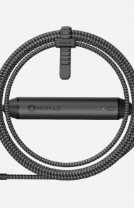 Battery Cable by Nomad
