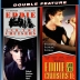 10. Eddie and the Cruisers Double Feature