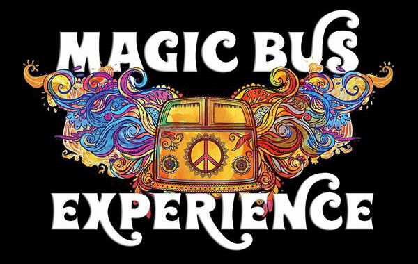 The Magic Bus Experience