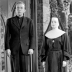 49. The Bells of St. Mary's (1945)