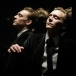 'High-Rise' is an Impressive Erection