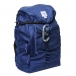 Epperson Mountaineering, Large Climb Pack