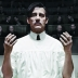 9. The Knick