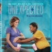 7. Unexpected