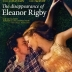 8. The Disappearance of Eleanor Rigby