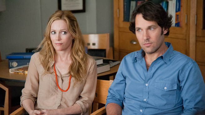 10. This is 40 (2012)