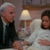 19. Father of the Bride Part II (1995)