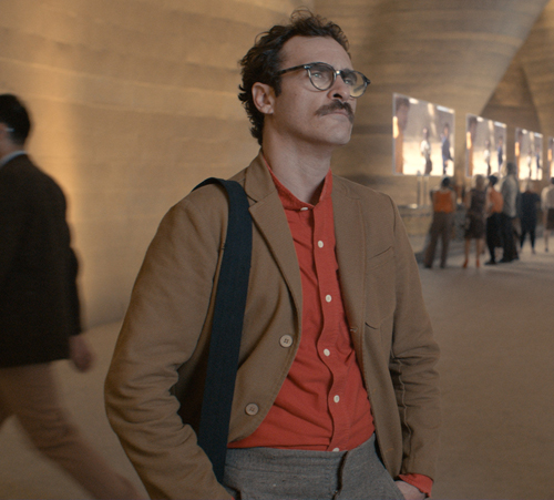 16. Her (2013)