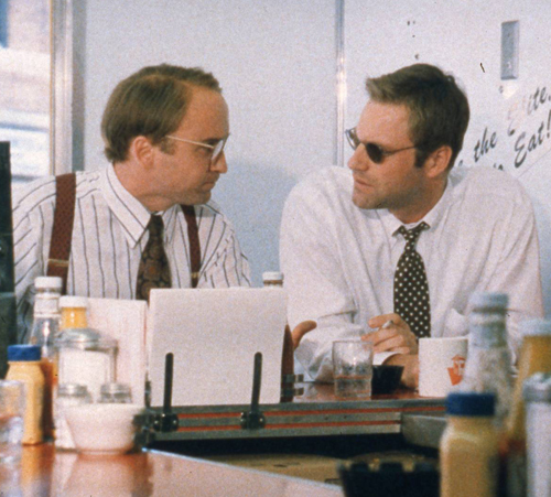 12. In the Company of Men (1997)