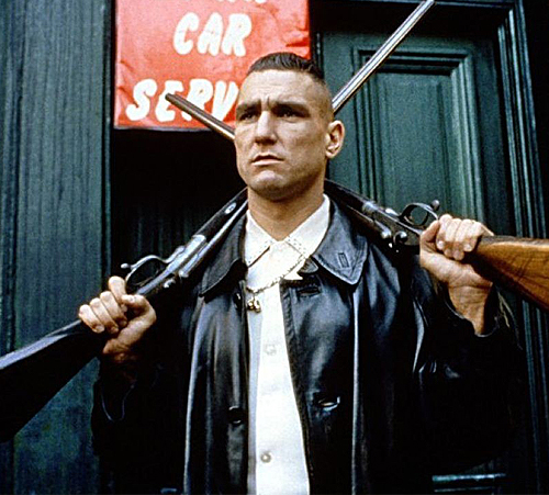 36. Lock, Stock and Two Smoking Barrels (1998)