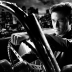 VIDEO: Sin City: A Dame to Kill For Trailer Gets the Band Back Together