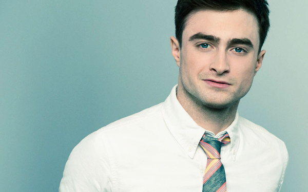 New Harry Potter: Daniel Radcliffe Comments on Movie Adaptation