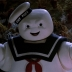 Ghostbusters: Watch the 30th Anniversary Re-Release Trailer