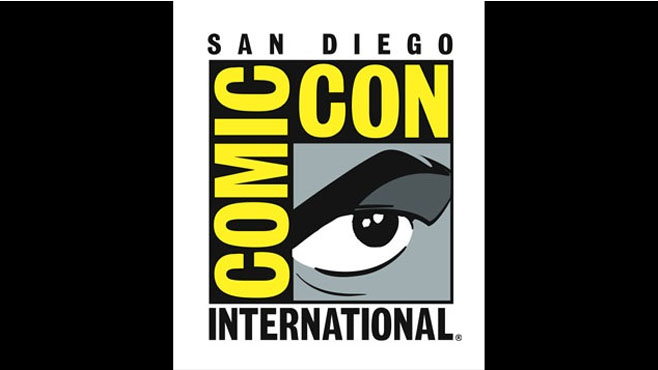 Comic-Con International Announces New Hall H Policy