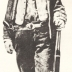 2. Billy the Kid