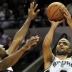 6. The Spurs are an exciting basketball team