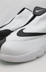 doce impaciente fuga  Sneaker Culture: Top '90s Basketball Shoes, Ranked
